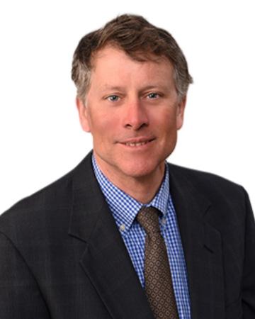 Adult and Adolescent Sports Medicine - Michael J  Belanger MD