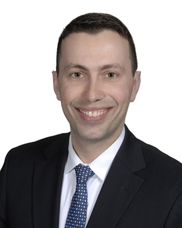 dr David Bica, DO, CAQ, rhode island orthopedics