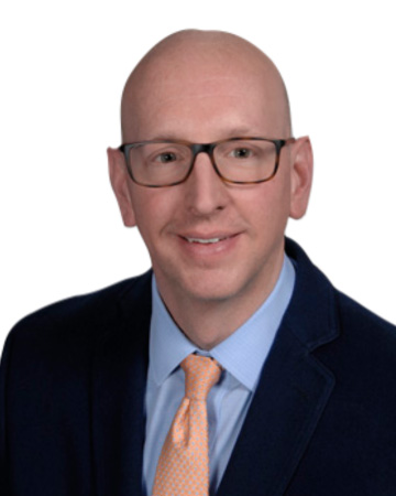 dr brad blankenhorn, orthopedic surgery rhode island, foot pain rhode island, non surgical foot treatment rhode island, orthotics rhode island, foot surgery rhode island