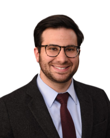 Dr Eric Cohen, Department of Orthopedic Surgery, Division of Trauma Assistant Professor of Orthopaedic Surgery Board-certified in Traumatology and Orthopaedic Surgery Fellowship-Trained