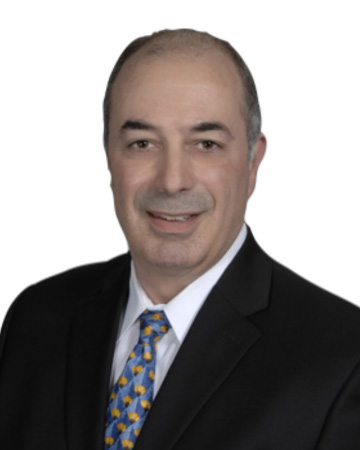george pasquarello, orthopedic surgeon rhode island