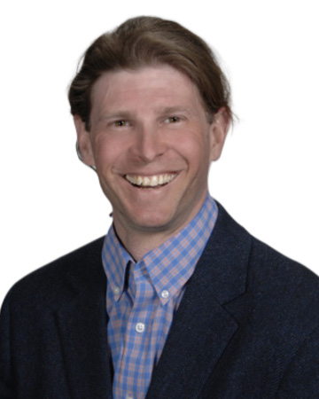 pediatric orthopedics rhode island, jonathan schiller, orthopedic surgeon rhode island, fellowship trained hand surgeon, orthopedic surgeon east greenwich, orthopedic surgeon newport, orthopedic surgeon providence