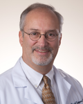 dr randall updegrove, nonsurgical spine care rhode island