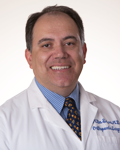 dr manuel dasilva, rhode island orthopedics, surgery for orthopedics rhode island
