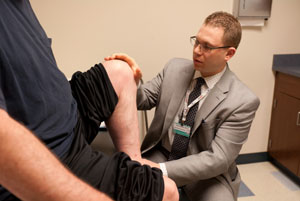 orthopedics Rhode Island, orthopedics Connecticut, orthopedics Massachusetts, spine Rhode Island, spine Connecticut, spine Massachusetts, back pain Rhode Island, back pain Connecticut, back pain Massachusetts