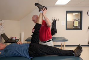 physical therapy rhode island, spine therapy rhode island