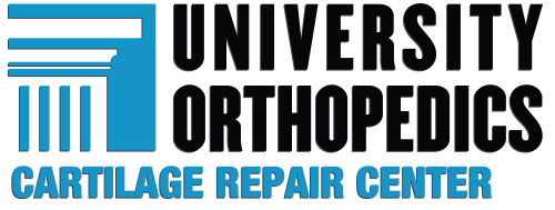 Cartilage Repair Center