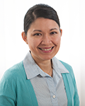 carla reves cuvera, rhode island hand therapy, rhode island hand therapists