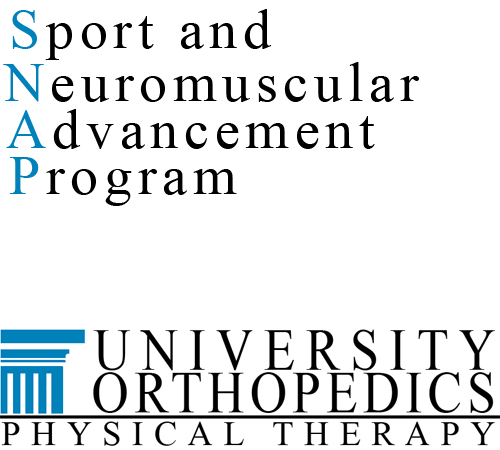 Sport and Neuromuscular Advancement Program