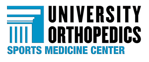 sports medicine center, university orthopedics, middletown, providence, greenwich village, newport, rhode island