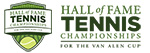 Newport Tennis Hall of Fame tournament