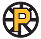 Providence Bruins, American Hockey League Affiliate of the Boston Bruins